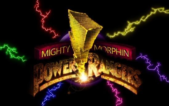 Mighty_Morphin_Power_Rangers_logo