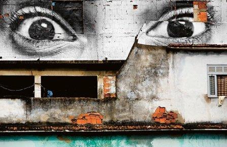 elaine-vilela-gomez-morro-da-provide%cc%82ncia-favela-rio-de-janeiro-brazil-2008