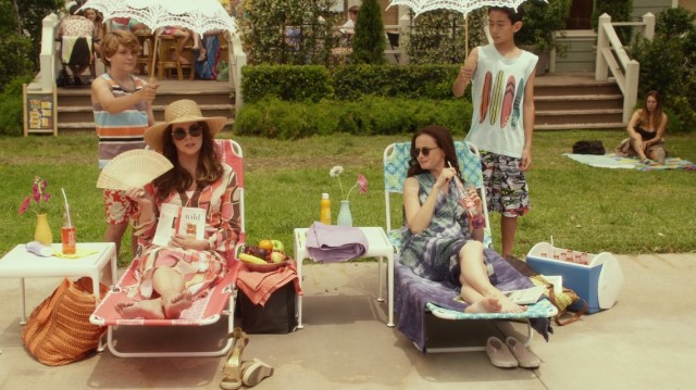 gilmore-girls-a-year-in-the-life-summer-recap-8-1481164484-640x359