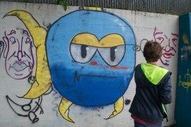 free art school graffiti-10