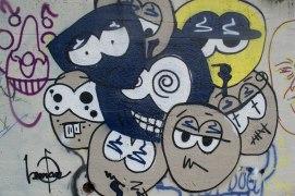 free art school graffiti-11