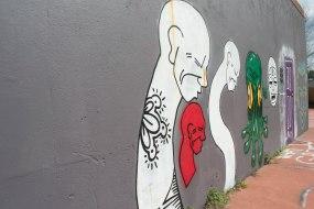 free art school graffiti-12