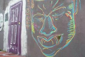 free art school graffiti-13