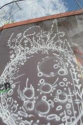 free art school graffiti-15