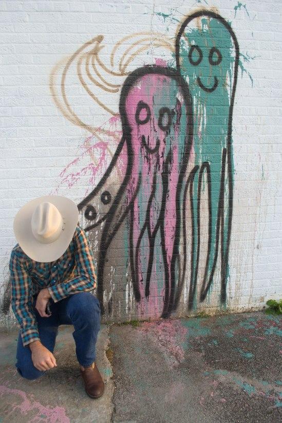 free art school graffiti-3