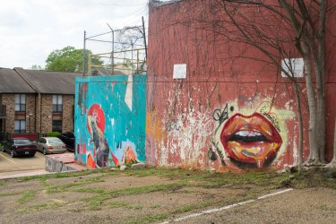 free art school graffiti-4