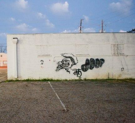 free art school graffiti-7