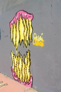 free art school graffiti-9