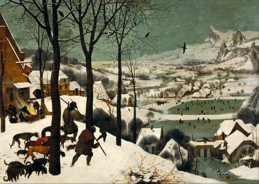 1200px-Pieter_Bruegel_the_Elder_-_Hunters_in_the_Snow_(Winter)_-_Google_Art_Project