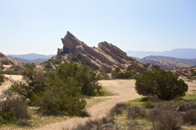 Vasquez-Rocks-15-640x427