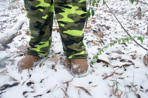 snow day-5