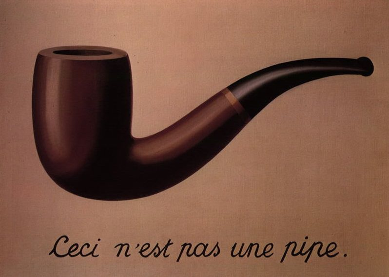 rm this is not a pipe
