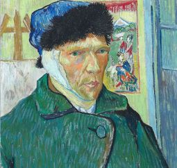 vincent_van_gogh_-_sp ear