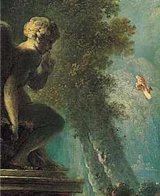 fragonard_cupid sshh