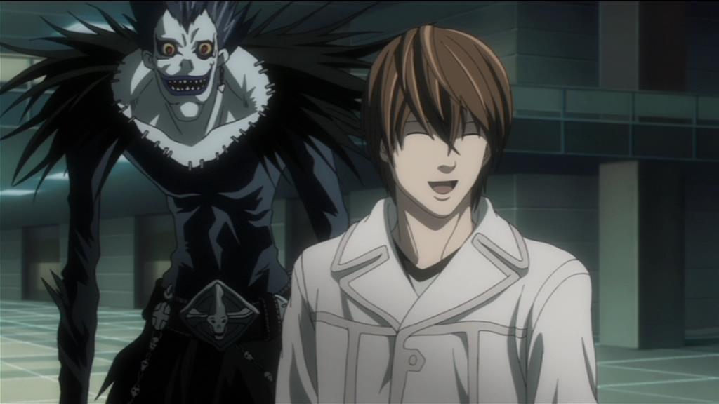 death-note-episode6-dvd-screenshot3