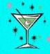 martini4