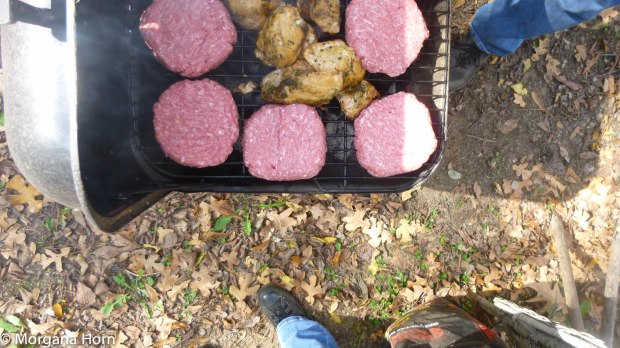 Grill Banal-2