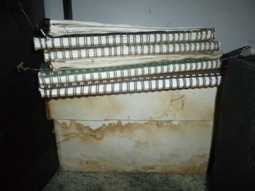 sketchbooks-2