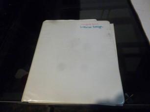 sketchbooks-4