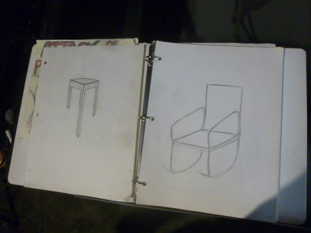 sketchbooks-5