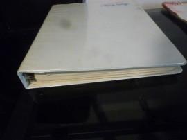 sketchbooks-6