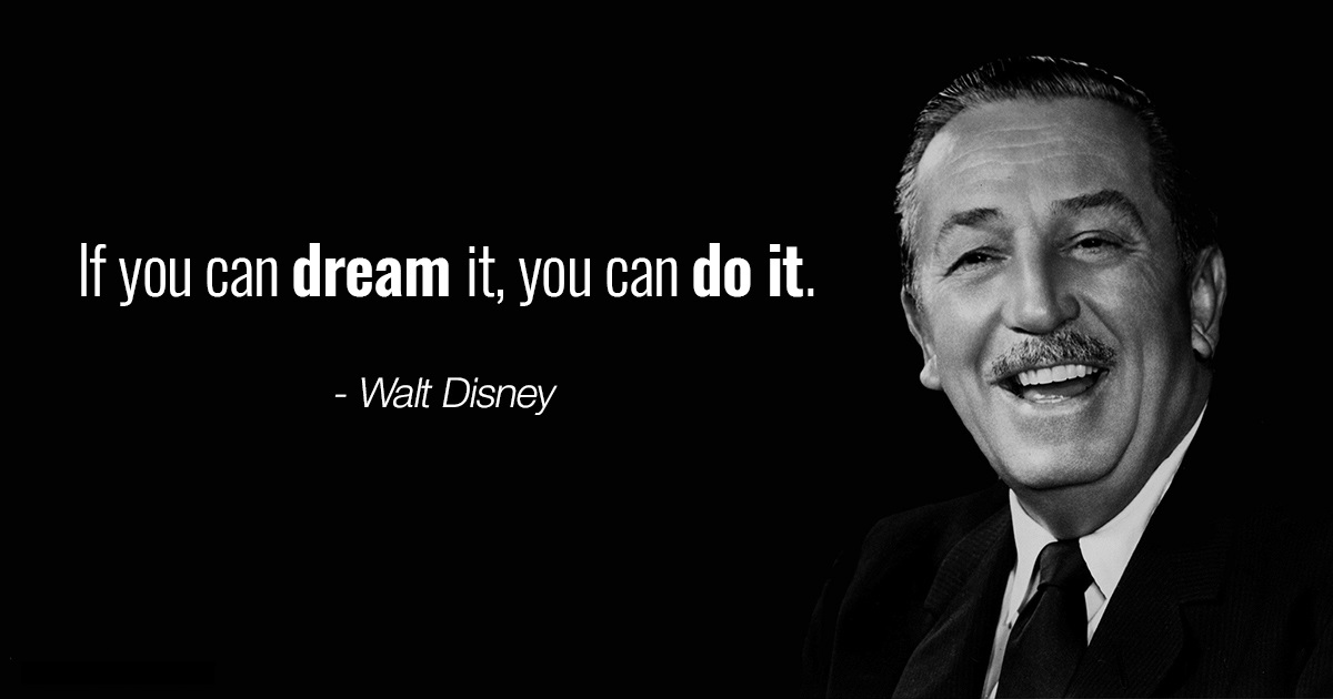 Walt-DIsney-inspiring-quotes