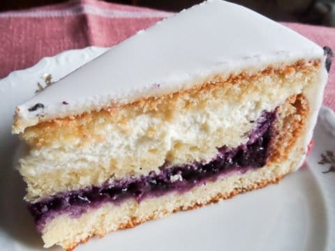 fondant-cake-recipe-5-480x360